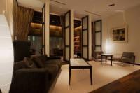 Отель Hotel Gracery Ginza