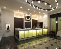 Отель Hotel Monterey La Soeur Fukuoka