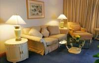 Отель Hilton Colombo Hotel