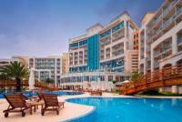Отель Splendid Conference & Spa Resort