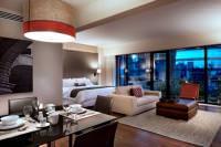 Отель Las Suites