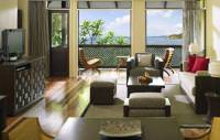 Отель Rebak Island Resort Langkawi - A Taj Hotel