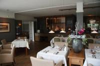 Отель Landhotel Legemeer - Hampshire Classic
