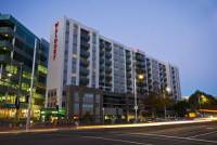 Отель Waldorf Stadium Apartments Hotel