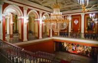 Отель Taleon Imperial Hotel