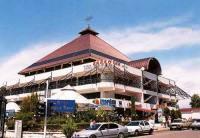 Отель Valentin Hotel