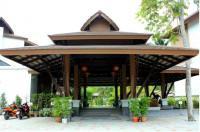 Отель Maehaad Bay Resort