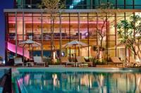 Отель Sivatel Bangkok