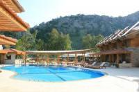 Отель Bc Spa Hotel