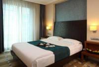 Отель Housez Suites & Apartments