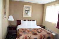 Отель Baymont Inn & Suites Branford/New Haven