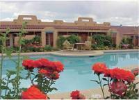 Отель Green Valley Spa and Resort