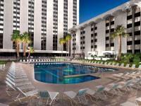 Отель Riviera Hotel & Casino