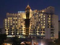 Отель Horison Hotel