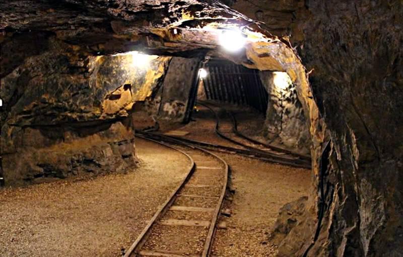 скачать игру шахты