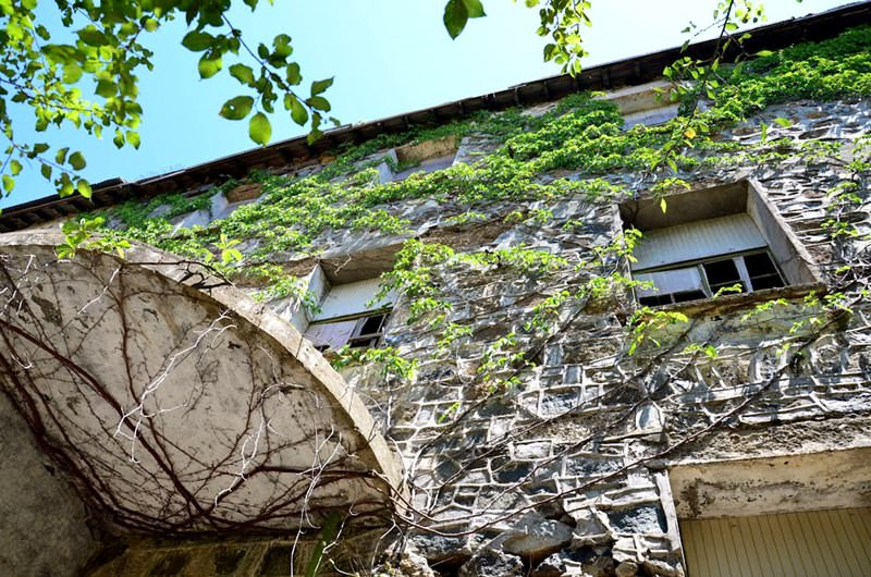 Image result for berengaria hotel