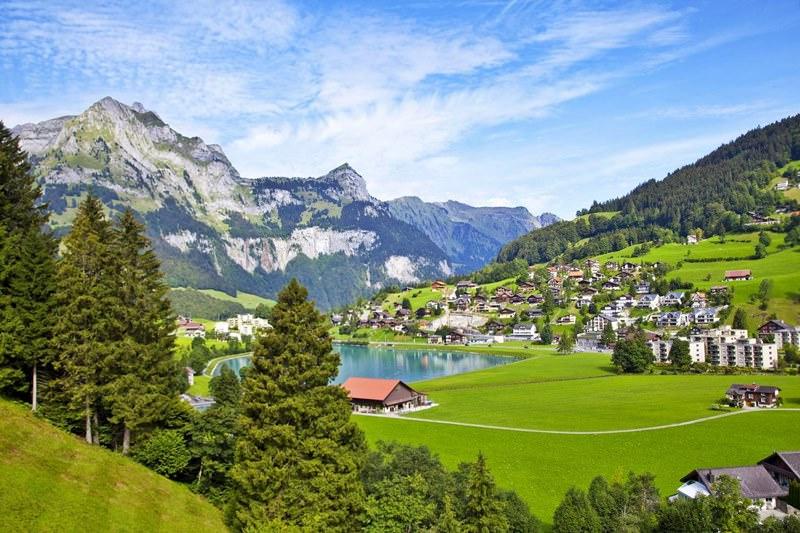 Картинки по запросу энгельберг швейцария