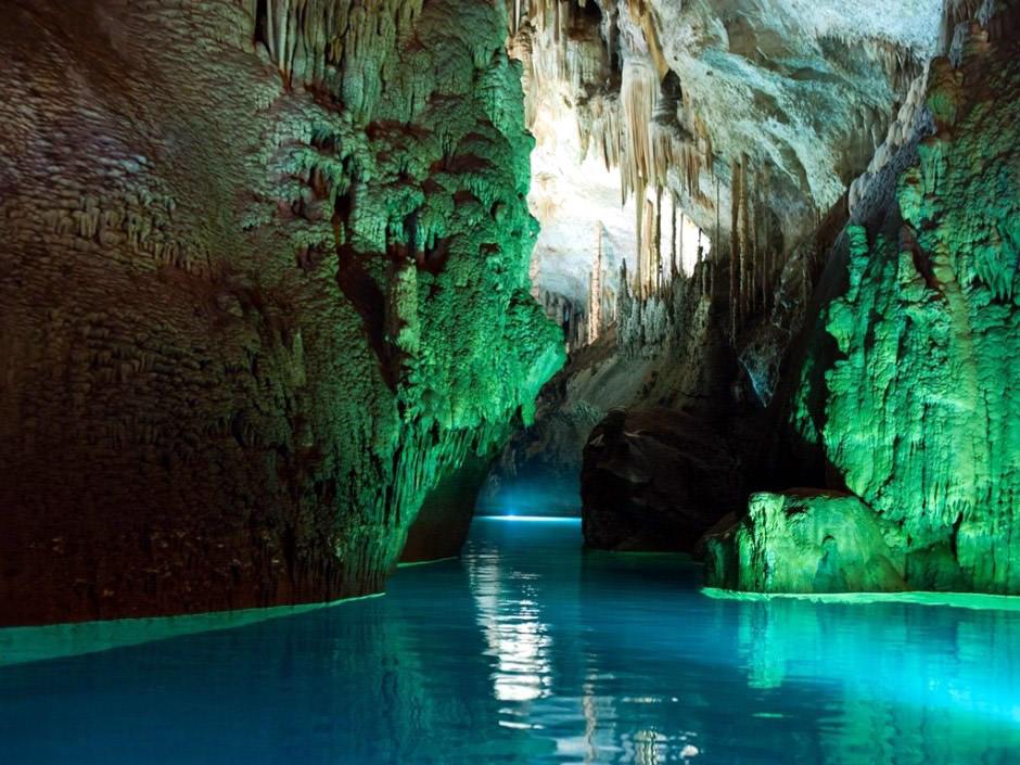 Картинки по запросу пещера Джейта Ливан