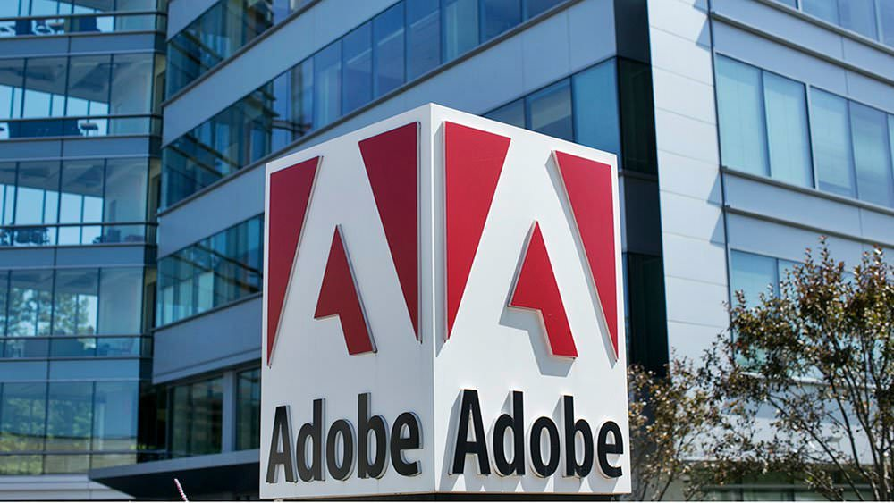 adobe systems incorporated News about adobe systems inc commentary and archival information about adobe systems inc from the new york times.