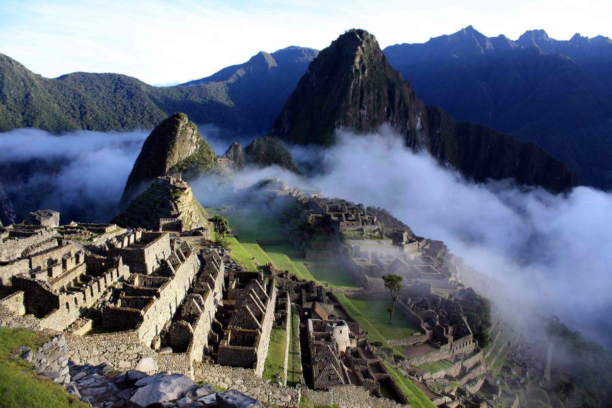 Картинки по запросу Мачу-Пикчу, Перу