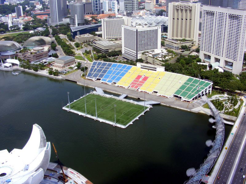 marina-bay-stadium_2.jpg