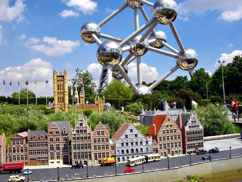 Namur Travel Guide Things To See In Namur Sightseeings