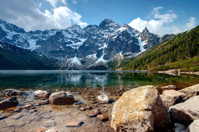 высота озера байкал над уровнем моря