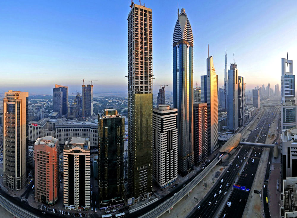 Tips On Travelling To Dubai Trip Preparation What To Do And - 26 amazing photos that will make you want to visit dubai