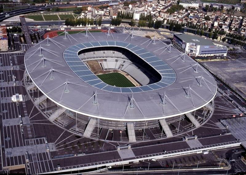 Стадионы в минете 16 фотография