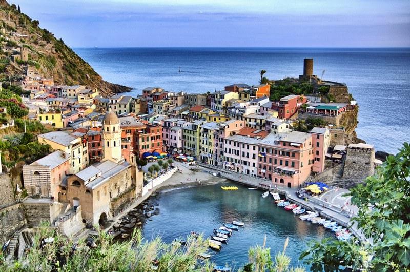 Лучший выбор отелей в Милане, Италия - TripAdvisor