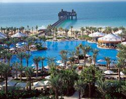 Al Qasr Pool