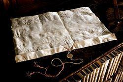 Archivum Secretum Apostolicum Vaticanum, Vatican