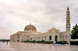 Baitul Mukarram Mosque, India
