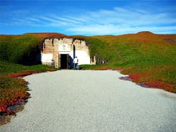 Bunker Devil, United States