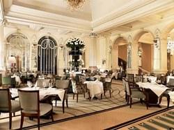 Отель Claridge's, Великобритания