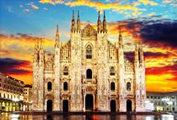Mailander Dom