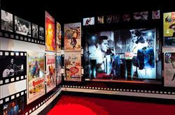 Elvis Presley Museum, USA