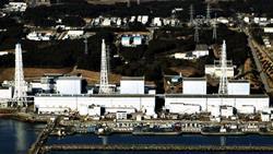 Kernkraftwerk Fukushima Daini, Japan