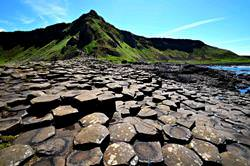 Giants Causeway Coast, United Kingdom