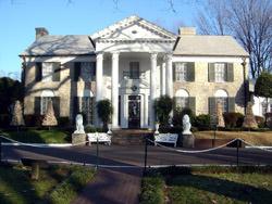 Graceland, USA