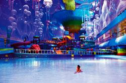 The Greatest and Fanciest Water Parks