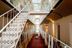 Отель Malmaison Oxford, Великобритания