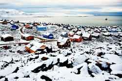 Illoqqortoormiut, Greenland