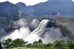 The Most Impressive Dams on Earth