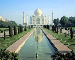 Ludhiana, Indien