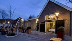 Отель Lute Suites, Нидерланды