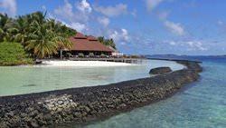 Мальдивские острова, Мальдивские острова
