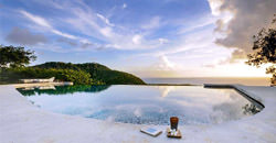 Mustique Island, Saint Vincent and the Grenadines
