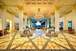 Отель Palazzo Versace, Австралия