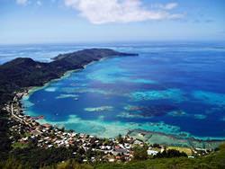 Pitcairn, United Kingdom